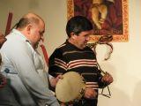Certamen de Villancicos 2008-09 73