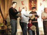 Certamen de Villancicos 2008-09 74