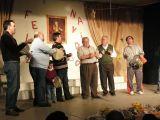 Certamen de Villancicos 2008-09 75