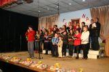 Certamen de Villancicos 2008-09 78