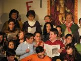 Certamen de Villancicos 2008-09 83