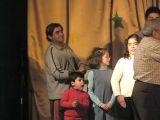 Certamen de Villancicos 2008-09 85