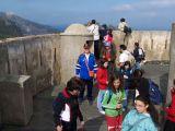 Ceuta.Segunda parte. Fotos de Miguel Polaina 13
