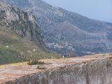 Ceuta.Segunda parte. Fotos de Miguel Polaina 14