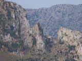 Ceuta.Segunda parte. Fotos de Miguel Polaina 15