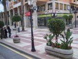 Ceuta.Segunda parte. Fotos de Miguel Polaina 1