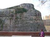 Ceuta.Segunda parte. Fotos de Miguel Polaina 3