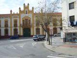 Ceuta.Segunda parte. Fotos de Miguel Polaina 4