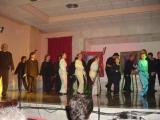 Colegio José Plata Nuevo musical