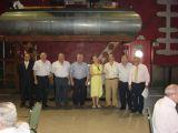 Commemoración XXV aniversario Colegio Mª Magdalena 14