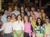 Commemoración XXV aniversario Colegio Mª Magdalena 15