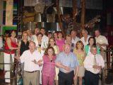 Commemoración XXV aniversario Colegio Mª Magdalena 16