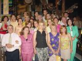 Commemoración XXV aniversario Colegio Mª Magdalena 17