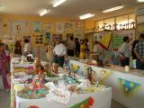 Commemoración XXV aniversario Colegio Mª Magdalena 19