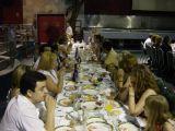 Commemoración XXV aniversario Colegio Mª Magdalena 1