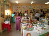 Commemoración XXV aniversario Colegio Mª Magdalena 20