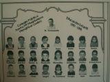 Commemoración XXV aniversario Colegio Mª Magdalena 27