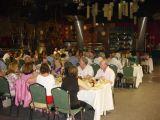 Commemoración XXV aniversario Colegio Mª Magdalena 2