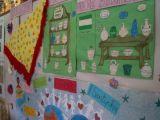 Commemoración XXV aniversario Colegio Mª Magdalena 31