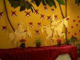 Commemoración XXV aniversario Colegio Mª Magdalena 45