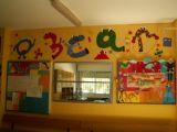 Commemoración XXV aniversario Colegio Mª Magdalena 47