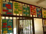 Commemoración XXV aniversario Colegio Mª Magdalena 50