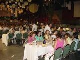 Commemoración XXV aniversario Colegio Mª Magdalena 6
