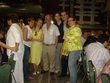 Commemoración XXV aniversario Colegio Mª Magdalena 8