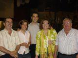 Commemoración XXV aniversario Colegio Mª Magdalena 9