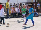 Competiciones deportivas entre colegios mengibareños 103