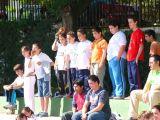 Competiciones deportivas entre colegios mengibareños 107