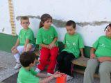Competiciones deportivas entre colegios mengibareños 12