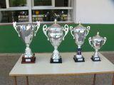 Competiciones deportivas entre colegios mengibareños 22