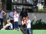Competiciones deportivas entre colegios mengibareños 23