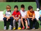 Competiciones deportivas entre colegios mengibareños 24