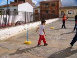 Competiciones deportivas entre colegios mengibareños 30