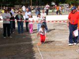 Competiciones deportivas entre colegios mengibareños 33