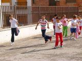 Competiciones deportivas entre colegios mengibareños 35