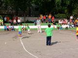 Competiciones deportivas entre colegios mengibareños 36