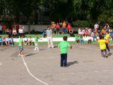 Competiciones deportivas entre colegios mengibareños 37