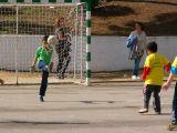 Competiciones deportivas entre colegios mengibareños 39