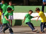 Competiciones deportivas entre colegios mengibareños 42
