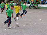 Competiciones deportivas entre colegios mengibareños 43