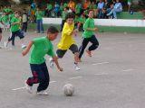 Competiciones deportivas entre colegios mengibareños 44