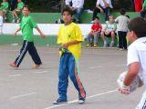 Competiciones deportivas entre colegios mengibareños 45