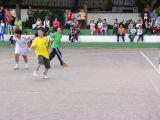 Competiciones deportivas entre colegios mengibareños 47