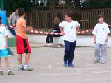 Competiciones deportivas entre colegios mengibareños 49