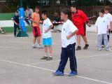 Competiciones deportivas entre colegios mengibareños 50
