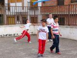 Competiciones deportivas entre colegios mengibareños 52