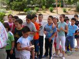 Competiciones deportivas entre colegios mengibareños 54